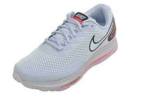 Bliss Bl Fitness da 401 W Zoom Donna Low all Nike Ocean Multicolore Scarpe out Ocean 2 76x8nqw0