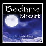 Music : Bedtime Mozart: Classical Lullabies for Babies