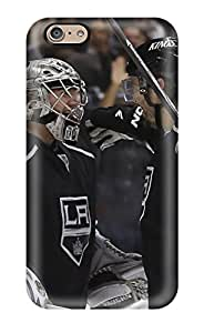 Jim Shaw Graff's Shop los/angeles/kings los angeles kings (92) NHL Sports & Colleges fashionable iPhone 6 cases