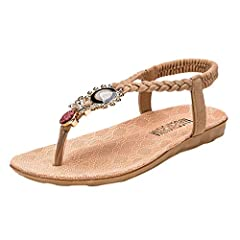 """★Package include: 1x Women Shoes ★Size:35--Foot Length:22.5cm/-8.9""""Foot wide:8.5cm/3.3"""" ★Size:36--Foot Length:23.0cm/9.1""""Foot wide:8.5-9cm/3.3-3.5"""" ★Size:37--Foot Length:23.5cm/9.3""""Foot wide:9cm/3.5""""  ★Size:38--Foot Length:24.0cm/9.5""""Foot wid..."""