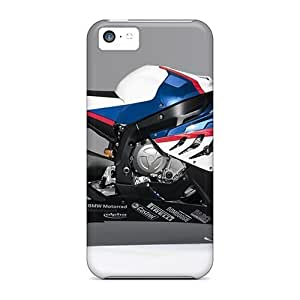 linJUN FENGNew Shockproof Protection Case Cover For iphone 6 4.7 inch/ Bmw S 1000 Rr Superbike World Championship Case Cover