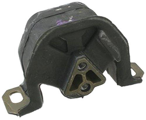 Febi Engine Vibration Damper ()