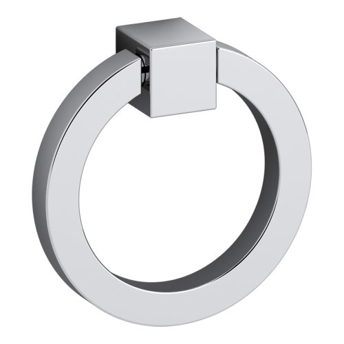 KOHLER K 99685 HF1 Jacquard Ring Chrome