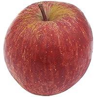 Fresh Apple Kinnaur, 700g (Pack of 4)