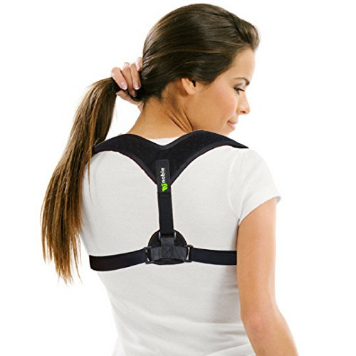 Womens Body Sensors - 6