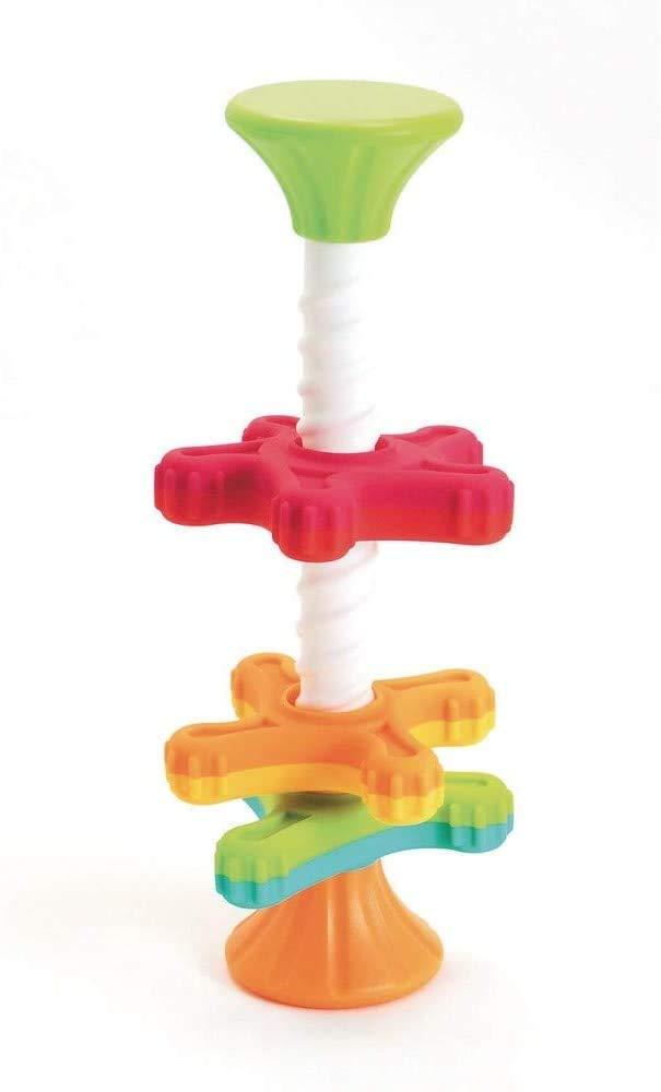 Fat Brain Toys MiniSpinny
