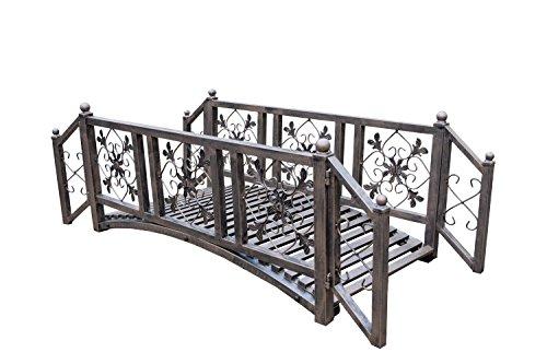 oakland-living-garden-bridge-antique-bronze