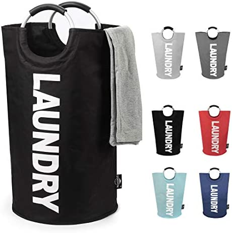 DOKEHOM Laundry Available Collapsible Foldable product image