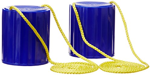 Vinex VST-1312 Plastic Shoe Tin or Stilts