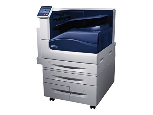 Xerox 7800/DX Phase Color Laser Printer
