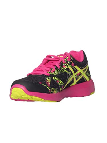 Chaussures Junior Asics Gel-lightplay 3 Gs