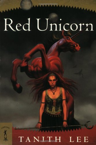 Red Unicorn (Starscape) pdf epub