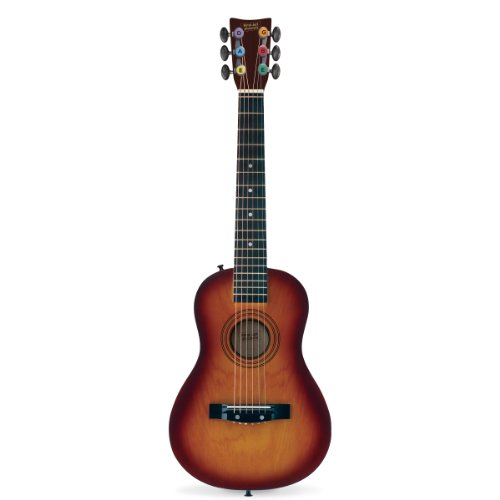 First Act Acoustic Guitar FG127