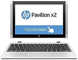 HP Pavilion x2 10-n200ns - Portátil convertible de 10.1