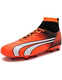 4b595f31a Men s Fashion Cleats Football Soccer Shoes