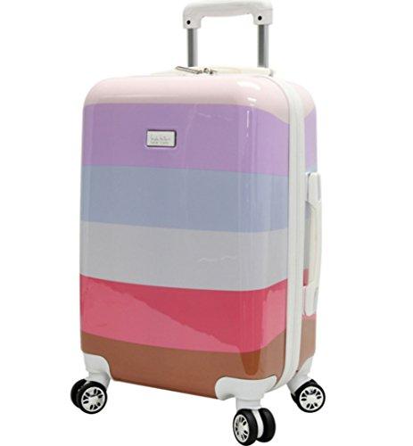 nicole-miller-ny-lavender-rainbow-hardshell-spinner-24