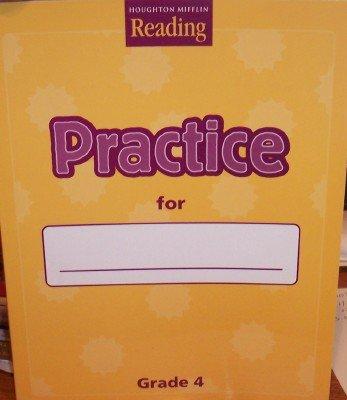 Read Online Houghton Mifflin Reading Leveled Readers: Summ School Cons Level 4 (Leveled Readers 2004) ebook