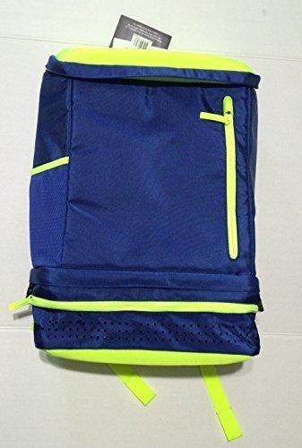 staples-back2back-school-bag