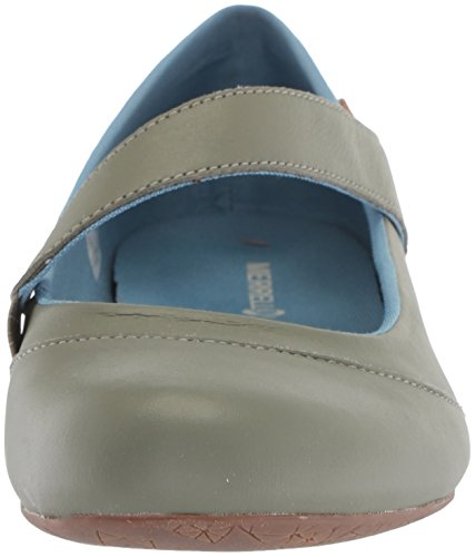 Merrell Womens Inde Sneaker MJ Inde Merrell Womens Vertiver Lave qRwCxc