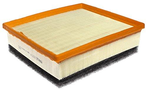 MAHLE Original LX 2077/4 Air Filter