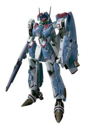 DX Chogokin VF-25F Super Messiah Valkyrie Super Parts Alto Saotome color   by