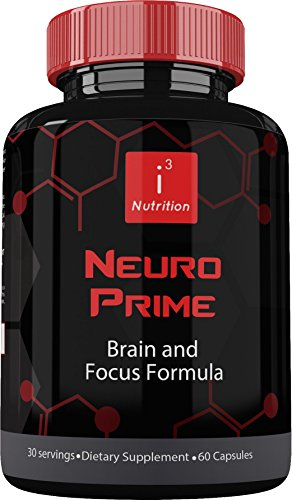 Neuro Edge - 2