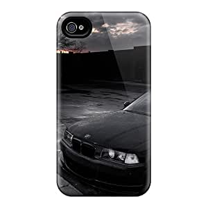Iphone 6 PBZ15508ANFS Customized High Resolution Bmw E36 By Srckydesign Series Perfect Hard Phone Cases -AnnaDubois