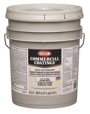 sherwin-williams-k21121888-20-latex-paint-ceiling-white-flat-5-gal-1-ea