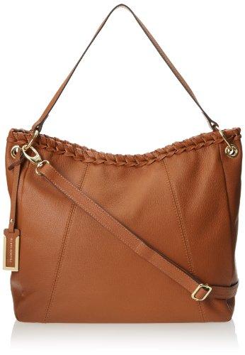 franco-sarto-springhill-hobo-top-handle-bag