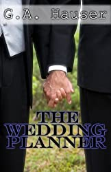 The Wedding Planner (English Edition)