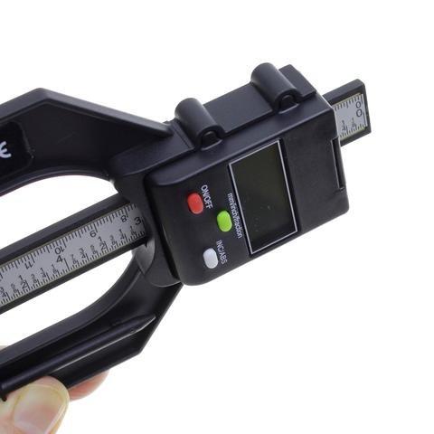 Katsu trimmer router digitale profondimetro strumento di misura 40141500
