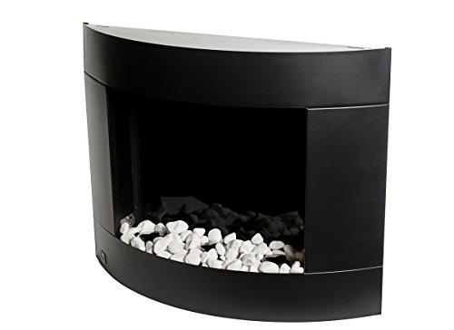bio ethanol fireplace logs - 9