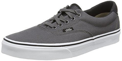 vans-unisex-era-59-skate-shoes-95-dm-us-men-11-bm-us-women-pewter-black