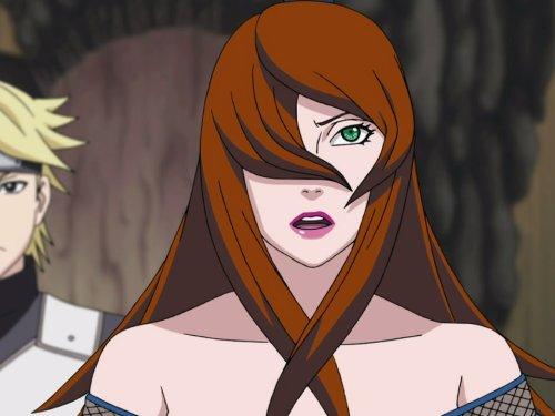 Amazon com: Watch Naruto Shippuden Uncut Season 4 Volume 3