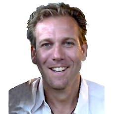 Benjamin D. Koen