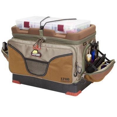 "Large Hydro Flo Tackle Bag ""Prod. Type: Hunting & Fishing/Fishing"""