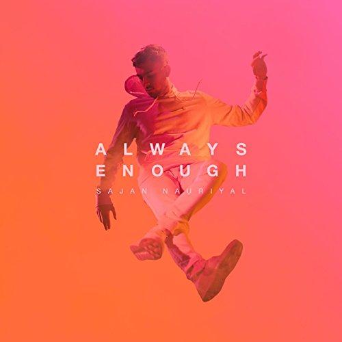 Always Enough