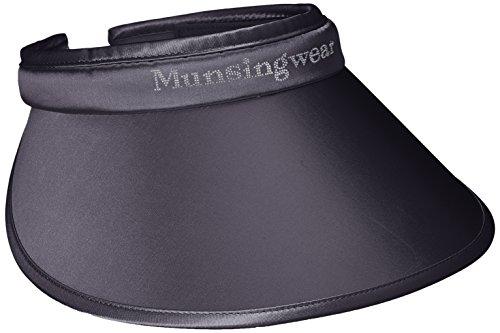 (マンシングウェア)Munsingwear(マンシングウェア) ボウシ