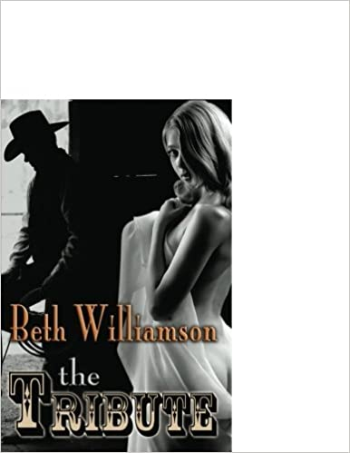 The Tribute (Malloy Family, Book 6) by Beth Williamson (2007-12-25)