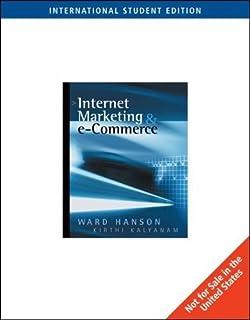 Retailing management amazon michael levy barton a weitz internet marketing and e commerce international edition fandeluxe Choice Image