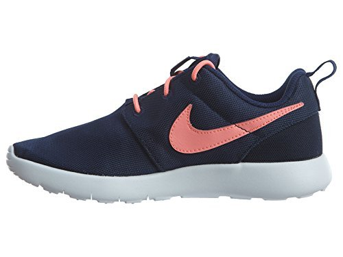 Nike Roshe One Little Kids Style: 749422-411 Size: 3 Y US by Nike (Image #3)