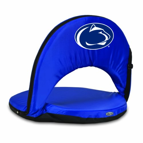 NCAA Penn State Nittany Lions Oniva Seat
