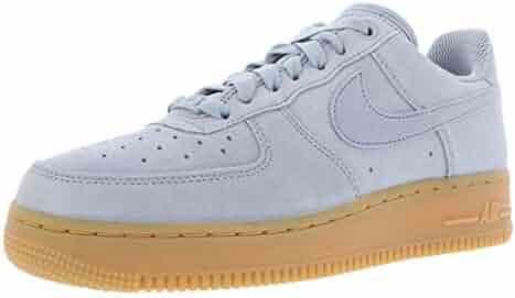 2d2bc959ecdc8 Shopping Nike - 7.5 or 12 - Fashion Sneakers - Shoes - Women ...