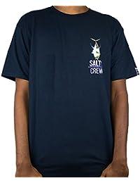 Fisher T-Shirt Mens