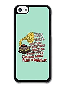 MMZ DIY PHONE CASEAMAF ? Accessories Arctic Monkeys Rock Band Alex Turner Do I Wanna Know Lyrics case for ipod touch 5