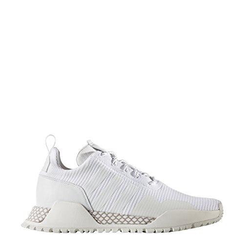 Adidas Homme Hf / 1.4 Pk Par9396 Blanc