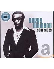 Bobby Womack - Soul Sides