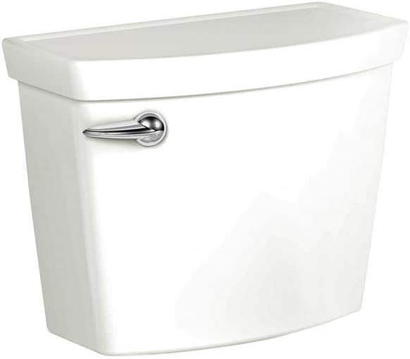 American Champion4 Max 4215A101N.020 Tank and Lid White