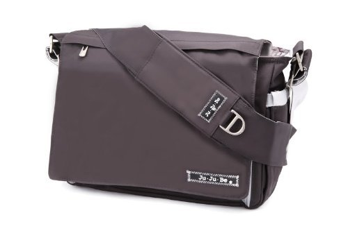 ju-ju-be-better-be-messenger-diaper-bag-black-silver-by-ju-ju-be