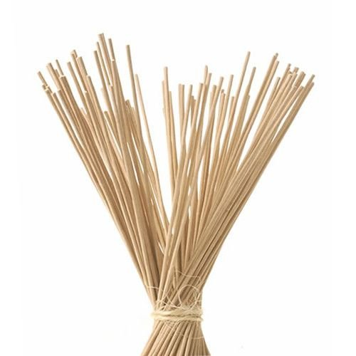 Urban Naturals Set of 144 Replacement Rattan Diffuser Reeds 10"
